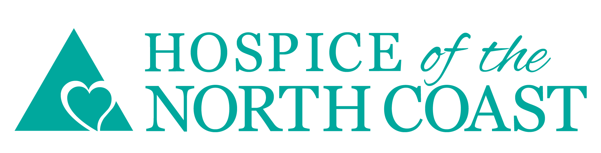 HNC-Hospice of the North Coast